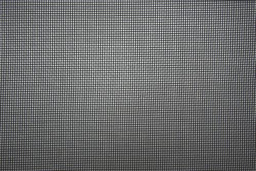 Malla 50% sombra monofilamento