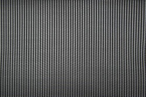 Malla 70% sombra monofilamento
