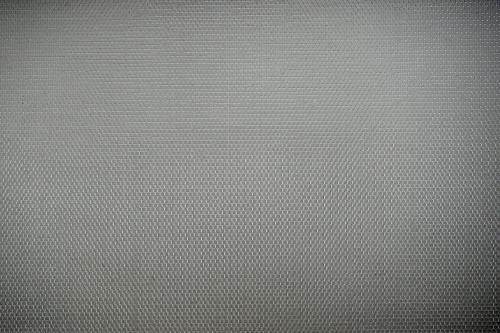 Antiafidas40x25-Cristal-fondoBlanco