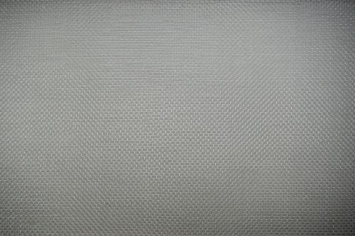 35SombraMono-Negro
